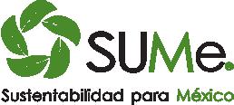 Vonhaucke es parte de la ONG Sustentabilidad para México