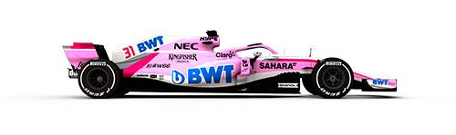 logo_carro_forceindia