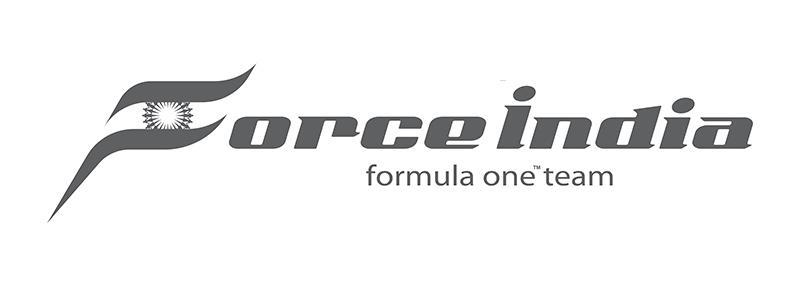 Vonhaucke se une a Racing Point Force India como socio industrial